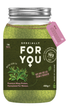 4u-green-tea