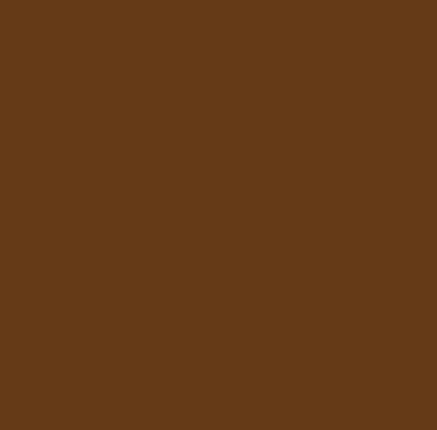 speciallyforyou-logo